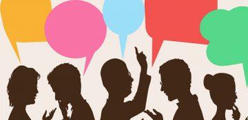 فقدان آموزش مهارت های زندگی به نوجوانان تهدیدی از نوع آسیب اجتماعی