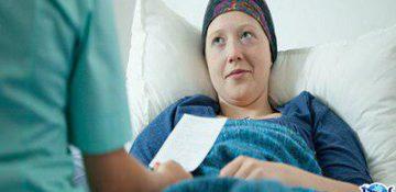 اهمیت توجه به اختلال «استرس پس از حادثه» در بیماران مبتلا به سرطان