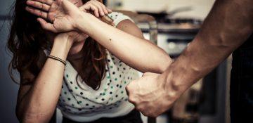 """رابطه مستقیم """"خشونت علیه زنان"""" با مصرف مواد مخدر در مردان معتاد"""