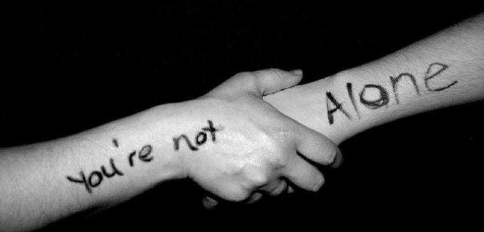 اجرای پایلوت برنامه پیشگیری از خودکشی در ۴ استان /پیشگیری از رفتارهای خشونتبار نوجوانان