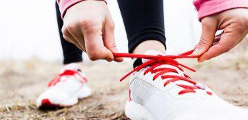 بهبود عملکرد مغز حتی با اندکی ورزش