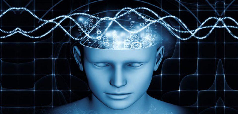 درمان استرس حاد با پخش صدای امواج مغز برای بیماران