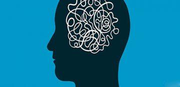 افسردگی چگونه به مغز آسیب میزند؟