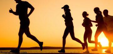 ورزش قبل از امتحان موجب تقویت قدرت مغز می شود