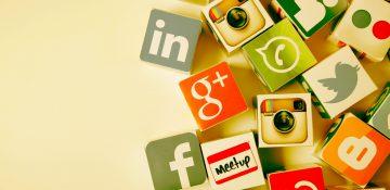 اضطراب و افسردگی علت حضور در شبکههای مجازی