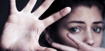 رییس انجمن روانپزشکان ایران:۶۰ درصد زنان، تجربه خشونت عاطفی را دارند