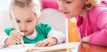 افزایش انعطاف شناختی کودکان مبتلا به اوتیسم با آموزش زبان دوم