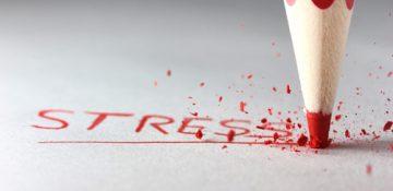 ۳ کار برای کاهش استرس روزانه