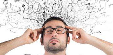 صداهای مخرب مغز چه هستند؟