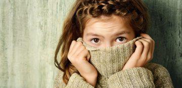 جهش رشدی در ساختار روانی نوجوانان با شنیدن اخبار بد