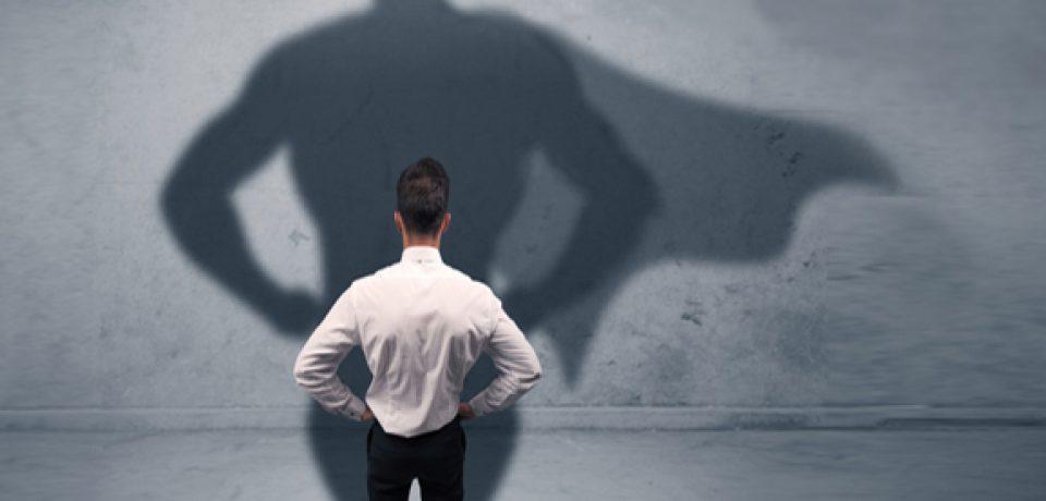 چند راهکار برای ارتقای عزت نفس و پذیرش تفاوتها