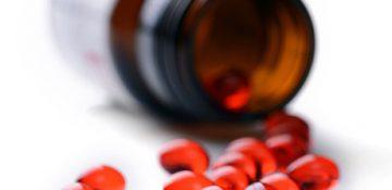 تاثیر داروهای مُسکن بر رفتارهای احساسی زنان و مردان