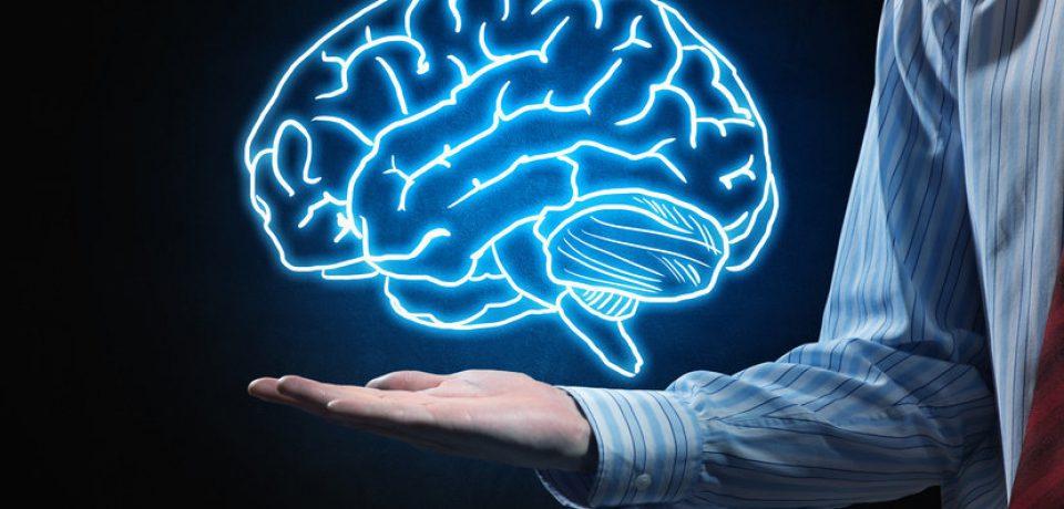 مغز چطور به یادگیری مهارتهای جدید کمک میکند؟