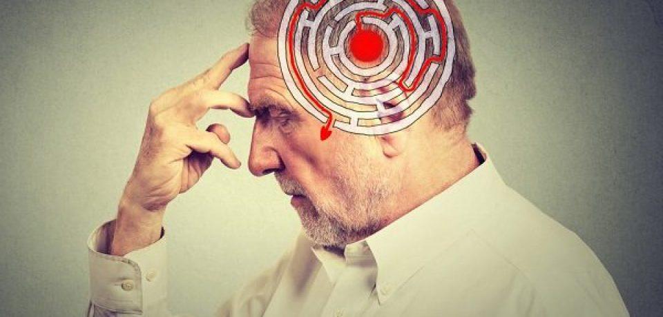 درمان بدترین نوع آلزایمر با شناسایی آنزیم تازه