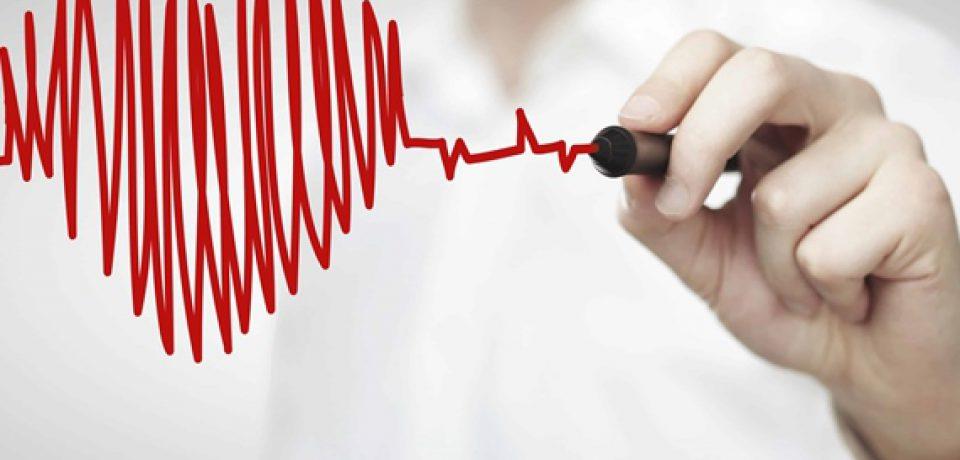 زنان دو برابر بیشتر از مردان در معرض سکته قلبی ناشی از فشار روانی هستند
