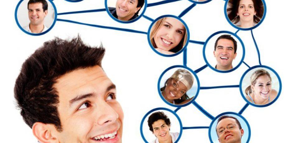 روابط اجتماعی؛ رکنی مهم برای زندگی سالم