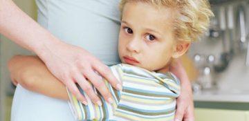 دلبستگی ایمن در کودکان، با روابط سالم در آینده ارتباط مستقیم دارد