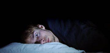 فلج خواب چیست و چه کسانی به آن مبتلا می شوند ؟