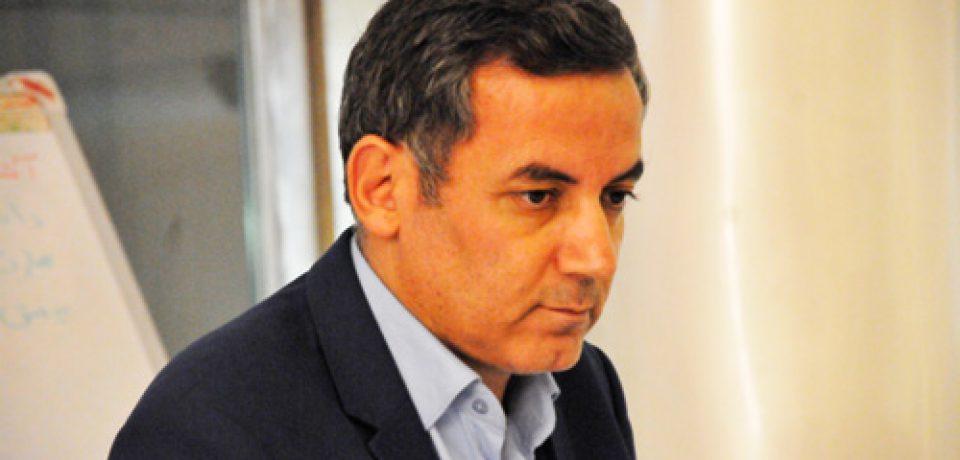 دکتر عبدالرضا کردی استاد فقید روانشناسی فراموش نشدنی و جاودانه هستند