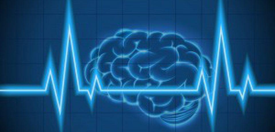 موسیقی فرکانس مغز را تغییر میدهد