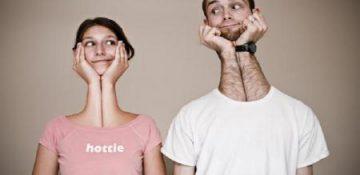 ۵ باور نادرست در زندگی زناشویی