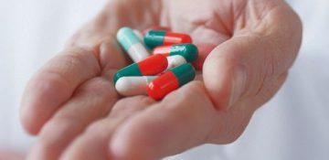 افزایش احتمال اعتیاد به مواد اپیوئیدی در افراد مبتلا به اختلالات روانی