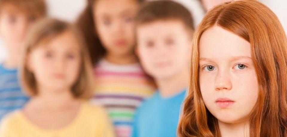 بلوغ زودرس دختران و اهمیت توجه به مشکلات روحی حاصل از آن
