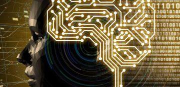 پیشبینی افسردگی با سنجش الگوهای فعالیت الکتریکی مغز