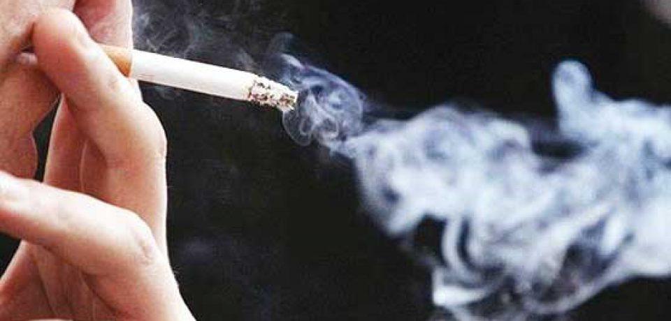سیگاری ها بیش از دیگران در معرض کاهش شنوایی هستند