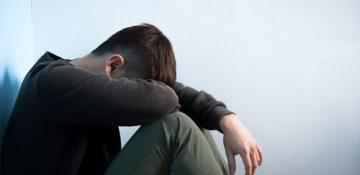 داروهای اسید معده موجب افسردگی میشوند