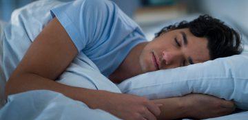 ما چگونه خواب میبینیم؟