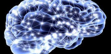 رویدادهای بد زندگی مغز را سریعتر پیر میکند