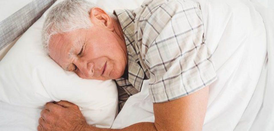 "اثرات خواب همراه ""رویا"" در تقویت حافظه"