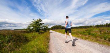 ورزش کردنِ والدین باعث باهوشتر شدن فرزندانشان میشود
