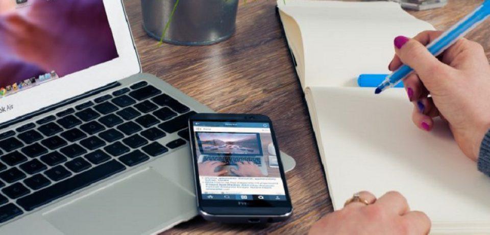 راه اندازی مشاوره اینترنتی توسط سازمان بهزیستی