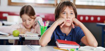 از چه سنی خاطرات کودکی را فراموش میکنیم؟