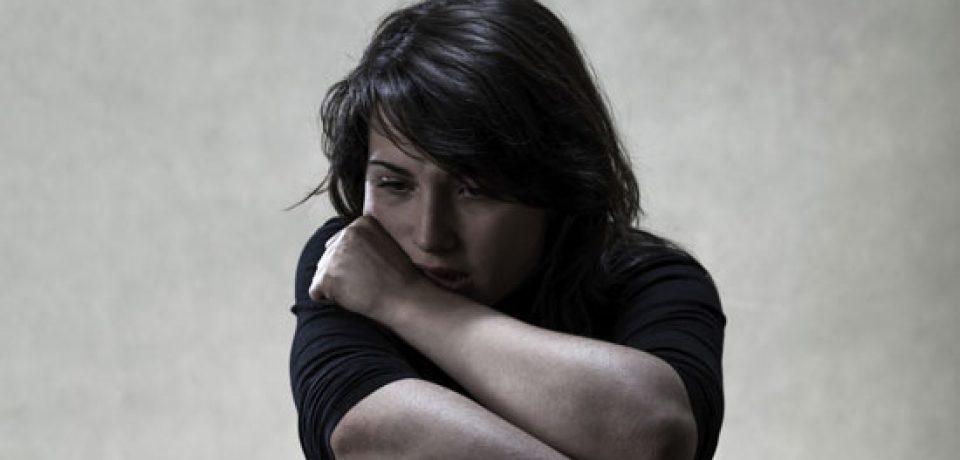 علائم افسردگی خفیف