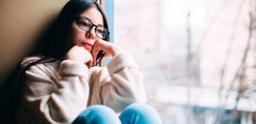 کشف حدود ۸۰ ژن مرتبط با ابتلا به افسردگی
