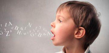 لکنت زبان و راهکارهای بهبود آن را میشناسید؟