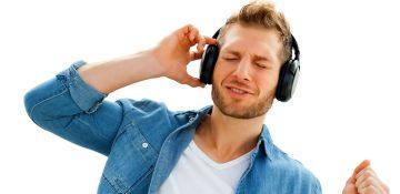 موسیقی بر خلق و خوی انسان چه تأثیری دارد؟
