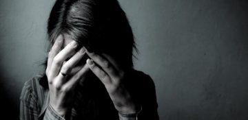 درمان افسردگی با شبیهسازی مغزی