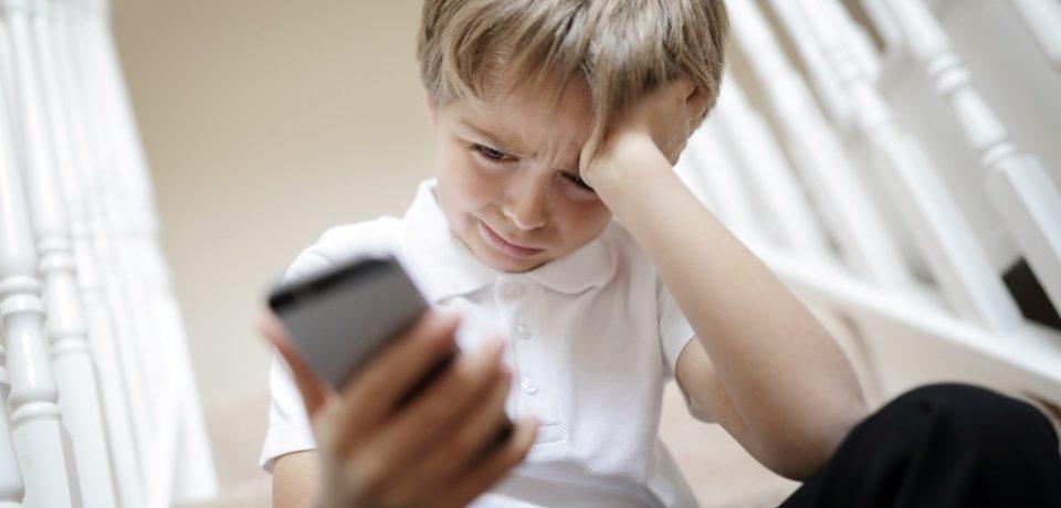 افسردگی مادر تکامل شناختی کودک را تحت تاثیر قرار می دهد