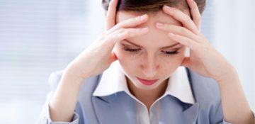 عادات تغذیهای که اضطراب را کاهش میدهند