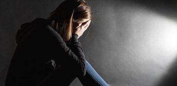 افسردگی، روند پیری مغز را سرعت میبخشد