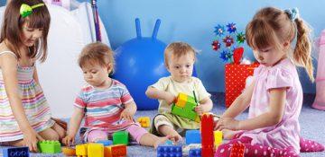 استرس در کودکی روند پیری را سرعت می بخشد!