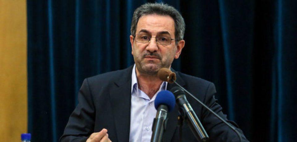 """اجرای کشوری سامانه الکترونیکی کاهش""""طلاق""""تا پایان خرداد"""