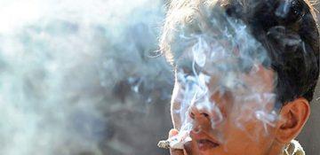 رابطه جنون و اختلالات سایکوتیک با مواد مخدر صنعتی