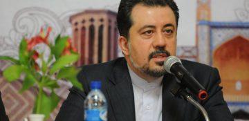"""بررسی """"اجباری شدن مشاوره پیش از ازدواج"""" در کمیسیون فرهنگی مجلس"""