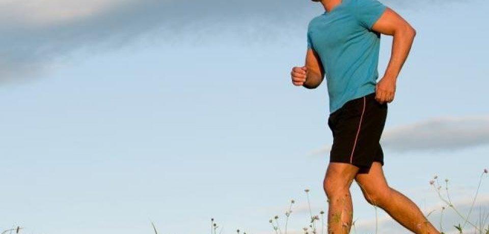 ورزش به درمان اعتیاد کمک میکند