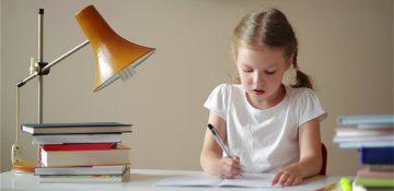 هشدار به خانوادهها؛ اضطراب شب امتحان دانشآموزان را جدی بگیرید